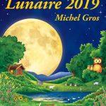 calendrier-lunaire.fr